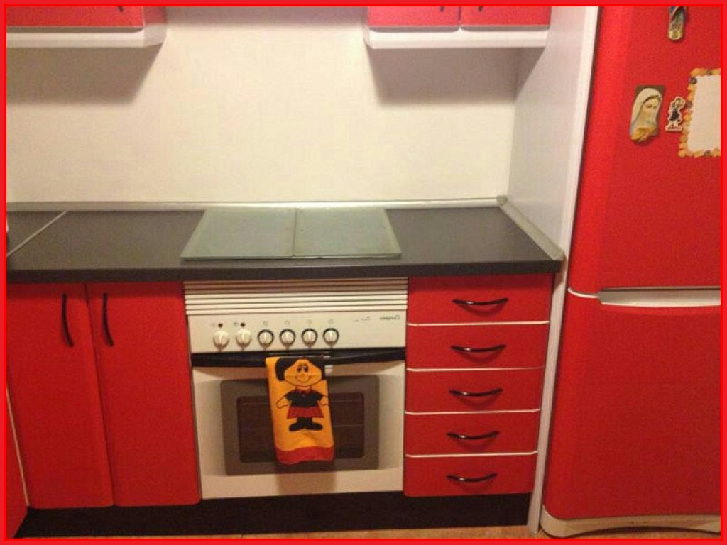 Vinilos Para forrar Muebles De Cocina X8d1 Vinilos Para forrar Muebles De Cocina Vinilos Para forrar