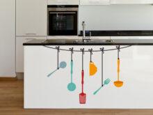 Vinilos Para Muebles De Cocina