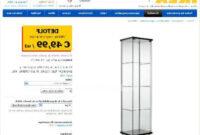 Vitrinas Expositoras Segunda Mano E9dx Tablà N De Anuncios Liquidacion Vitrinas Expositor Ikea Con