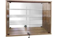 Vitrinas Expositoras Segunda Mano Etdg Vitrinas Salon Muebles Hipermueble Vitrina Expositora Madera Segunda
