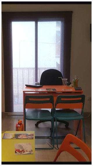 Wallapop Malaga Muebles Jxdu Muebles Oficina Malaga Mesa Para Oficina De Segunda Mano En La