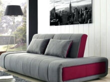 Wallapop sofa Cama