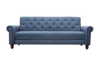 Wallapop sofa Cama O2d5 sofà Cama De Segunda Mano En Wallapop