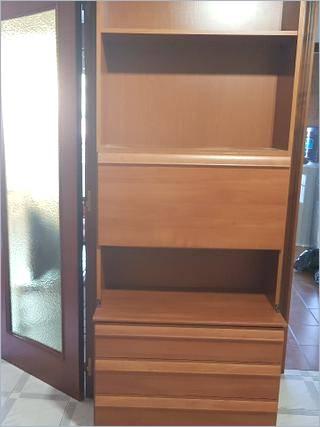 Wallapop Zaragoza Muebles 87dx Muebles De Cocina En Zaragoza Mueble De Segunda Mano En Zaragoza En