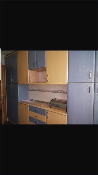 Wallapop Zaragoza Muebles E9dx Tiradores Muebles Cocina Mueble De ...