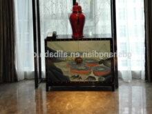 Wooden Art Muebles