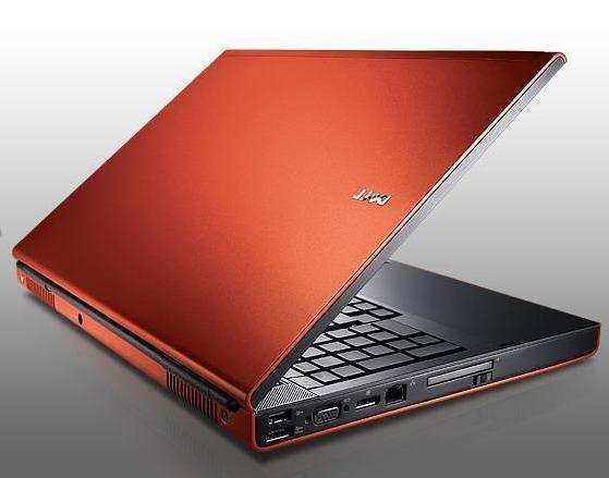 Workstation Portatil E9dx Dell Precision Acima De Laptop Workstation Portà Til Meio Bit