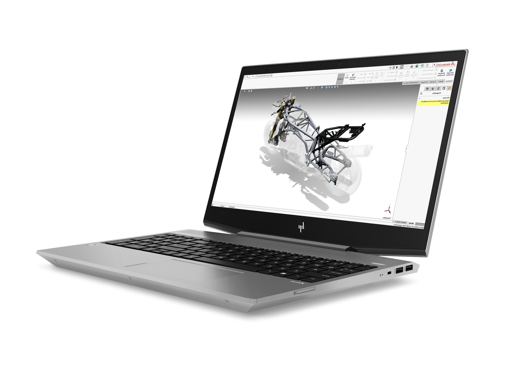 Workstation Portatil X8d1 Workstation Portà Til Hp Zbook 15v G5 Coreâ I7 8 Gb 256 Gb Nvidia