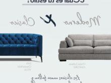 Www Conforama Es sofas