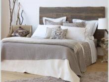 Zara Home Muebles